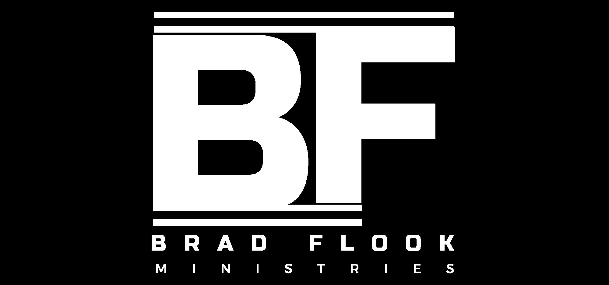 bradflookministries